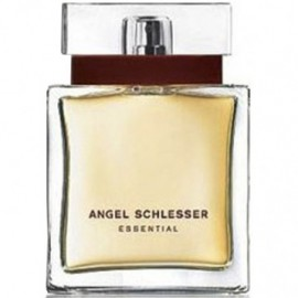 ANGEL SCHLESSER ESSENTIAL WOMAN EDP vap 100 ml (SIN CAJA)