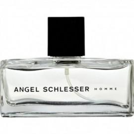 ANGEL SCHLESSER HOMME EDT vap 125 ml (SIN CAJA)