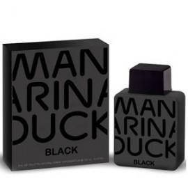 MANDARINA DUCK BLACK EDT vap 100 ml