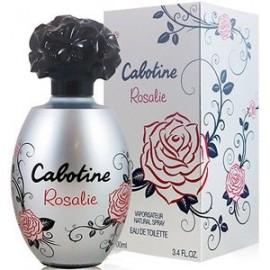 GRES CABOTINE ROSALIE EDT vap 100 ml