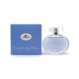 LACOSTE INSPIRATION EDP vap 50 ml