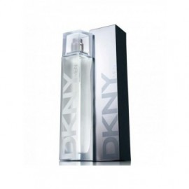 DONNA KARAN DKNY MEN EDT vap 50 ml