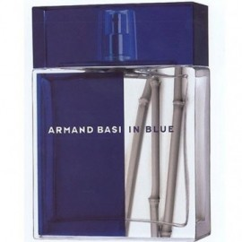 ARMAND BASI IN BLUE EDT vap 100 ml (SIN CAJA)