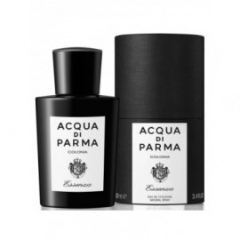 ACQUA DI PARMA ESSENZA EDC vap 100 ml