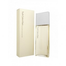 CALVIN KLEIN TRUTH EDP vap 50 ml
