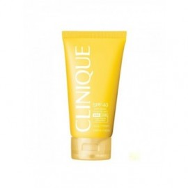 CLINIQUE BODY CREAM SPF 40 150 ml