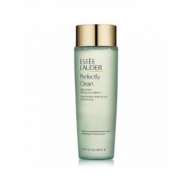 ESTEE LAUDER PERFECTLY CLEAN MULTI-ACTION LOTION REFINER 200 ml