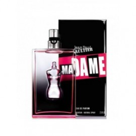 JEAN PAUL GAULTIER MADAME EDP vap 50 ml