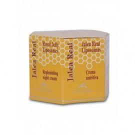 BEL-SHANABEL NUTRITIVA REJUVENECEDORA JALEA REAL 50 ml