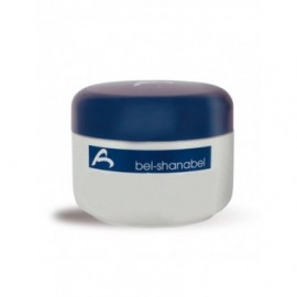BEL-SHANABEL CREMA EXTRA SUPER HIDRATANTE 200 ml