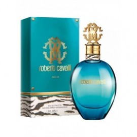 ROBERTO CAVALLI ACQUA EDT vap 75 ml