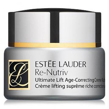 ESTEE LAUDER RE-NUTRIV ULTIMATE LIFT AGE-CORRECTING CREME RICH 50 ml