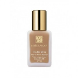ESTEE LAUDER DOUBLE WEAR 05 SHELL BEIGE 30 ml