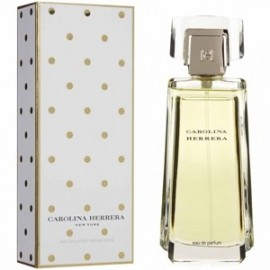 CAROLINA HERRERA EDP vap 50 ml