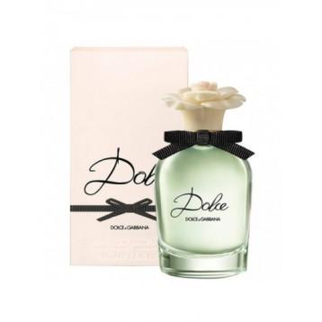 DOLCE & GABBANA DOLCE EDP vap 50 ml