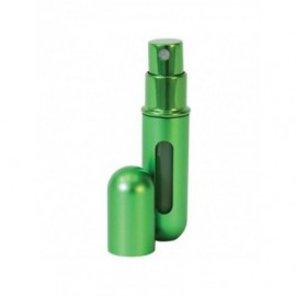 TRAVALO EXCEL VERDE 5 ml