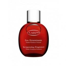 CLARINS EAU DYNAMISANTE EDT 500 ml