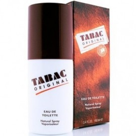 TABAC TABAC EDT vap 100 ml