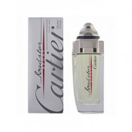 CARTIER ROADSTER SPORT EDT vap 100 ml