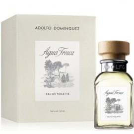 ADOLFO DOMINGUEZ AGUA FRESCA EDT vap 120 ml