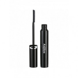SISLEY SO INTENSE MASCARA DEEP BLACK 7,5 ml