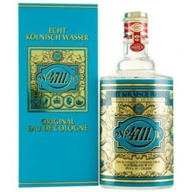 4711 EDC 100 ml