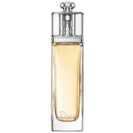 DIOR ADDICT EDT vap 50 ml