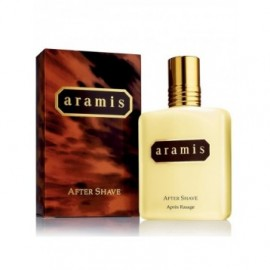 ARAMIS AFTER SHAVE APRES RASAGE 120 ml