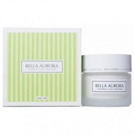 BELLA AURORA HIDRATANTE INTENSIVA SPF 12 50 ml