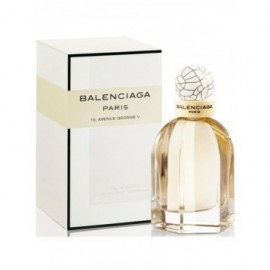 BALENCIAGA BALENCIAGA PARIS EDP vap 75 ml