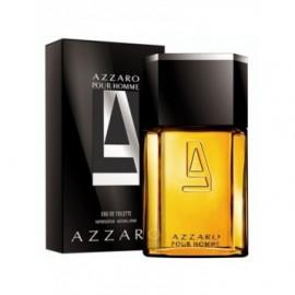 AZZARO HOMME EDT vap 50 ml