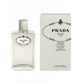PRADA INFUSION D HOMME EDT vap 50 ml