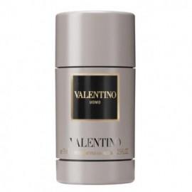 VALENTINO UOMO DEO STICK 75 ml