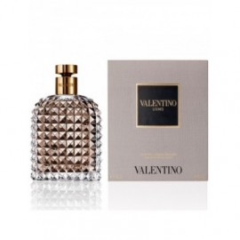 VALENTINO UOMO AFTER SHAVE LOTION 100 ml