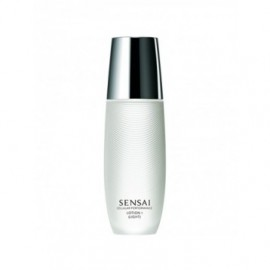 SENSAI CELLULAR PERFORMANCE LOTION I (LIGHT) 125 ml
