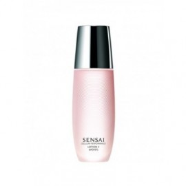 SENSAI CELLULAR PERFORMANCE LOTION II (MOIST) 125 ml