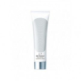 SENSAI CLEANSING CREAM 125 ml
