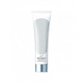 SENSAI CLEANSING BALM 125 ml