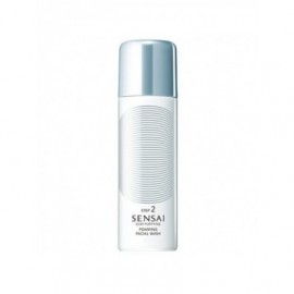 SENSAI FOAMING FACIAL WASH 150 ml