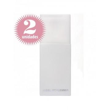 2 unidades ANGEL SCHLESSER FEMME EDT vap 100 ml (SIN CAJA)