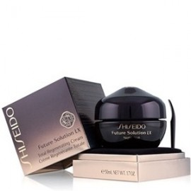 SHISEIDO FUTURE SOLUTION LX TOTAL REGENERATING CREAM 50 ml