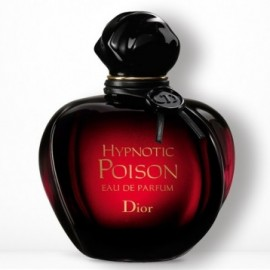 DIOR HYPNOTIC POISON EDP 100 ml