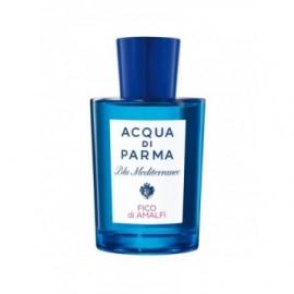 ACQUA DI PARMA BLUE MEDITERRANEO FICO DI AMALFI EDT vap 150 ml