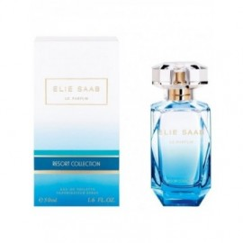 ELIE SAAB RESORT COLLECTION EDT vap 50 ml