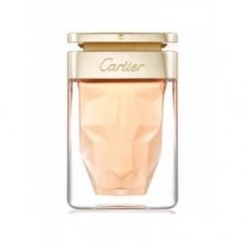 CARTIER LA PANTHERE EDP vap 75 ml (SIN CAJA)