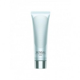 SENSAI CELLULAR PERFORMANCE MASK 100 ml