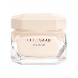 ELIE SAAB CREME PERFUMEE POUR LE CORPS 150 ml