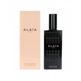 ALAIA ALAIA SHOWER GEL 200 ml