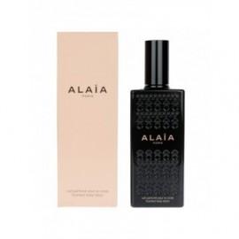 ALAIA ALAIA BODY LOTION 200 ml