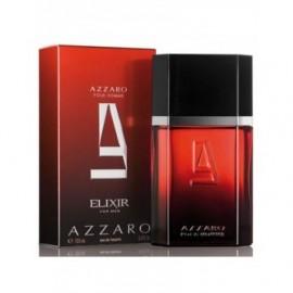 AZZARO ELIXIR EDT vap 100 ml